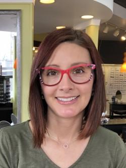 Vanessa Donatucci